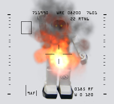 biolt-01.jpg