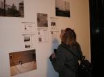 opening ŠKUC gallery 2