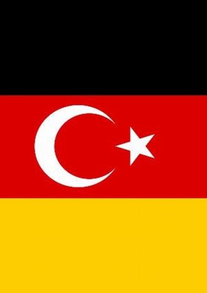 zastava-tuska-diaporam