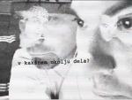 video7m