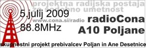 bener-radioDA