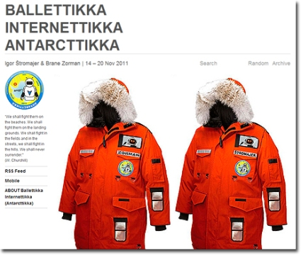 http://bi-antarcttikka.tumblr.com/